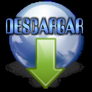 DESCARGAR CD EN SEÑAL DE VICTORIA