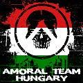 Amoral Team Hungary