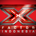 Fatin & X Factor Indonesia