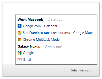 chrome_other_devices_menu.png