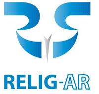 Grupo de Trabajo de Religión y Sociedad en Argentina Contemporánea