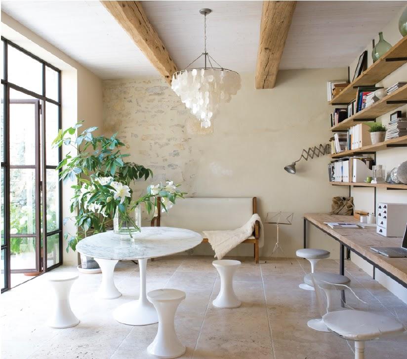 the fantasy decorator september 2013. Black Bedroom Furniture Sets. Home Design Ideas