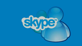 how to create skype account