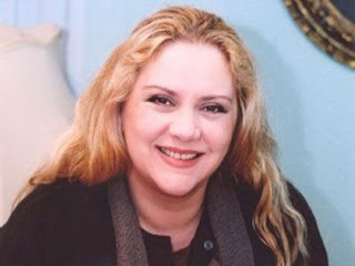 diaforetiko.gr : 1  ΑΠΙΣΤΕΥΤΟ! Θυμάστε την χοντρούλα Έλντα Πανοπούλου;; Δείτε πως είναι σήμερα   ΚΟΡΜΑΡΑ!!!