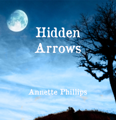 http://www.amazon.com/Hidden-Arrows-Christian-Fiction-Books-ebook/dp/B00I2C7SP8/ref=sr_1_1?ie=UTF8&qid=1391227386&sr=8-1&keywords=hidden+arrows