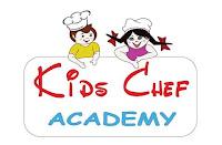 "BABYBOOM Fest  разом з ""Kids chef"""
