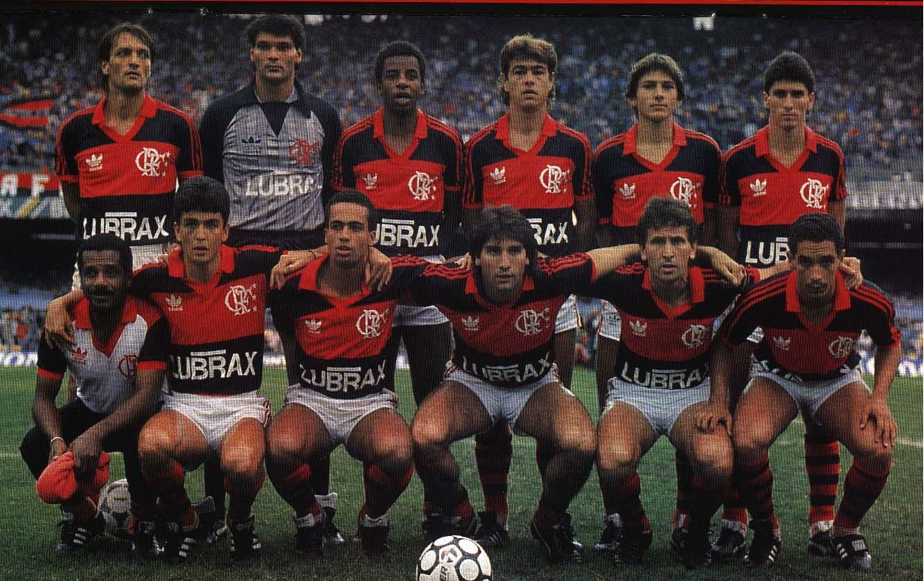 http://3.bp.blogspot.com/-Ho2B23tySF4/UCRJy5VtXMI/AAAAAAAAA_Y/OqjW1UaPNek/s1600/Flamengo%2B1987.jpg