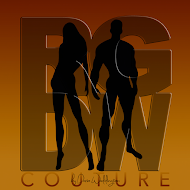 Silver Sponsor - RGDW Couture