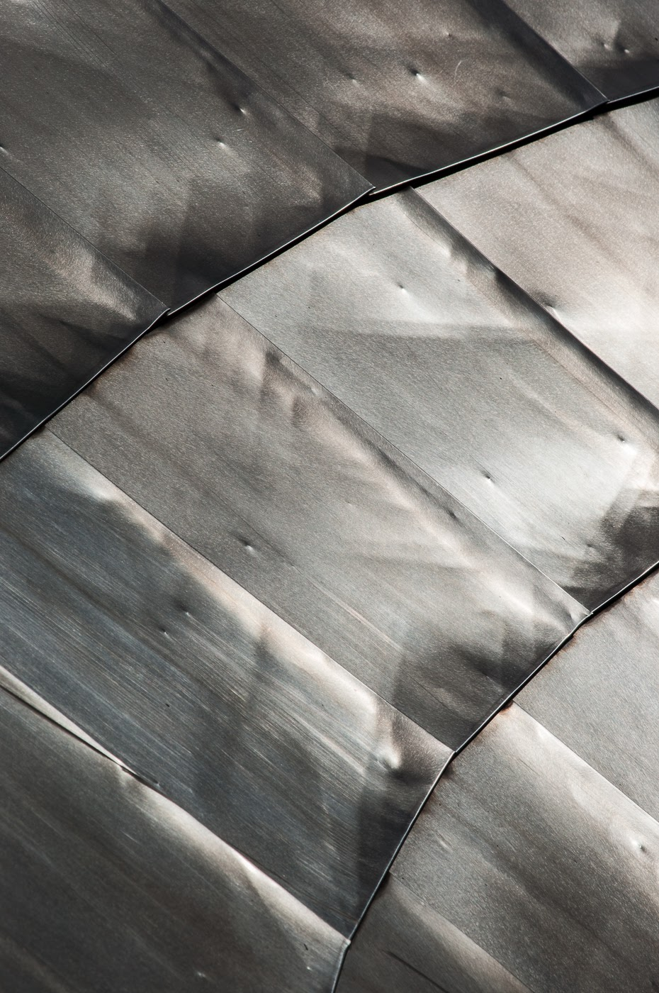 Frank gehry, abstract, abstractional, abstraction, bridge, bp pedestrian bridge, Chicago, stainless steel, gehry, detail, façade, architect, architecture, architectural, structure, columbus drive, graphic