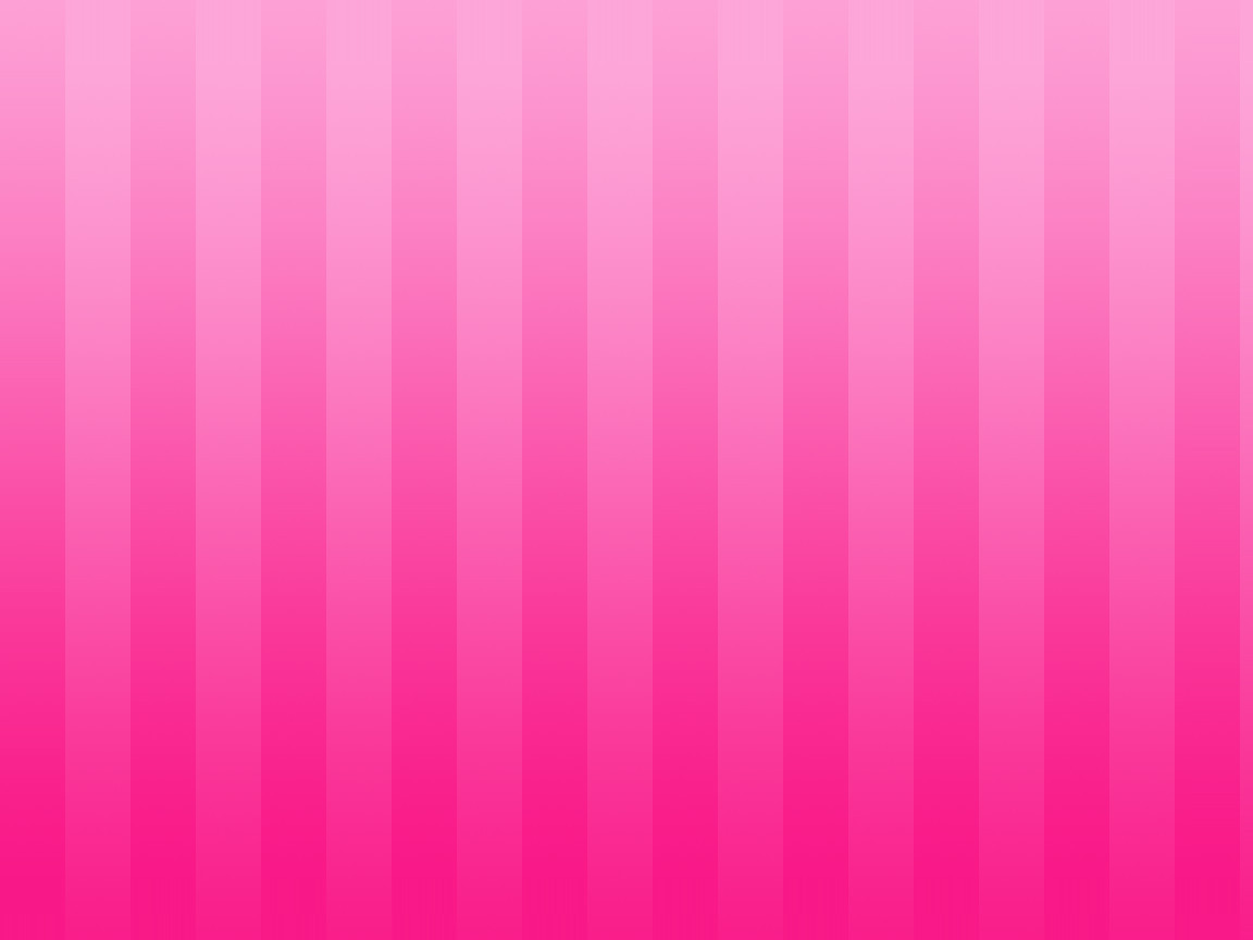 the color hot pink wallpaper pink wallpaper