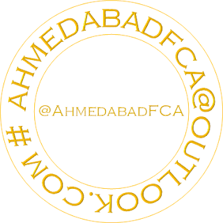 AhmedabadFCA@outlook.com