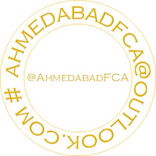 AhmedabadFCA@outlook.com