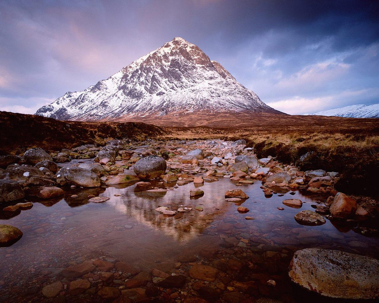http://3.bp.blogspot.com/-Ho3yGl2cU_o/T0aIIemxu7I/AAAAAAAADUA/wGhrnn2265E/s1600/Buachaille_Etive_Mor,_Glencoe_Scotland.jpg