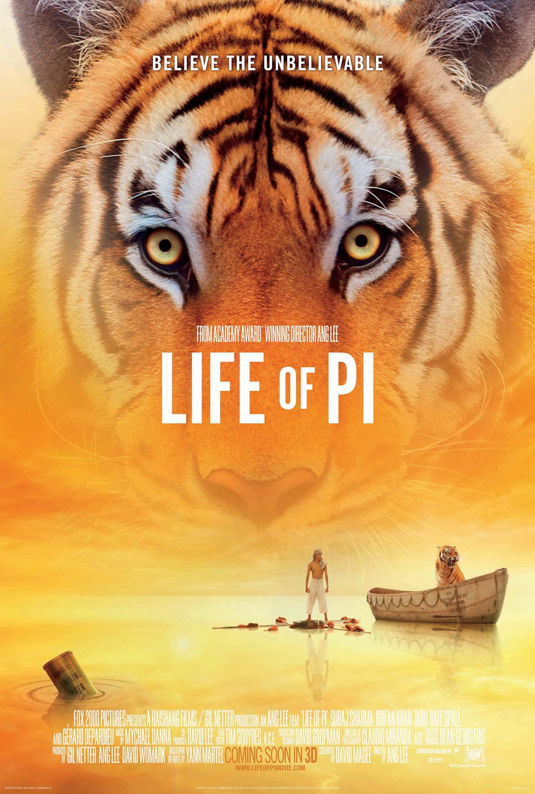 Life Of Pi Full Movie In Tamil Dubbed Download