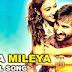 Mileya Mileya (Sachin Jigar), Happy Ending (2014)