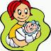 Ibu Hamil Menyesal Sebab Malas Makan Asid Folik| B Complex Shaklee