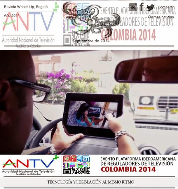 PRAI-2014-Gran-Cumbre-Internacional-Bogotá