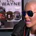 He broke my heart'-Amber Rose opens up on Wiz Khalifa, Kim Kardashian, plastic surgery & hating An-al S.ex