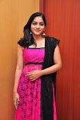 Punarnavi Bhupalam latest glam pics-thumbnail-2