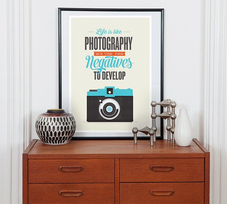 https://www.etsy.com/listing/203067170/typography-poster-inspirational-quote