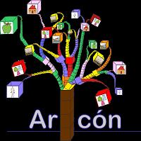 PROYECTO ARCÓN