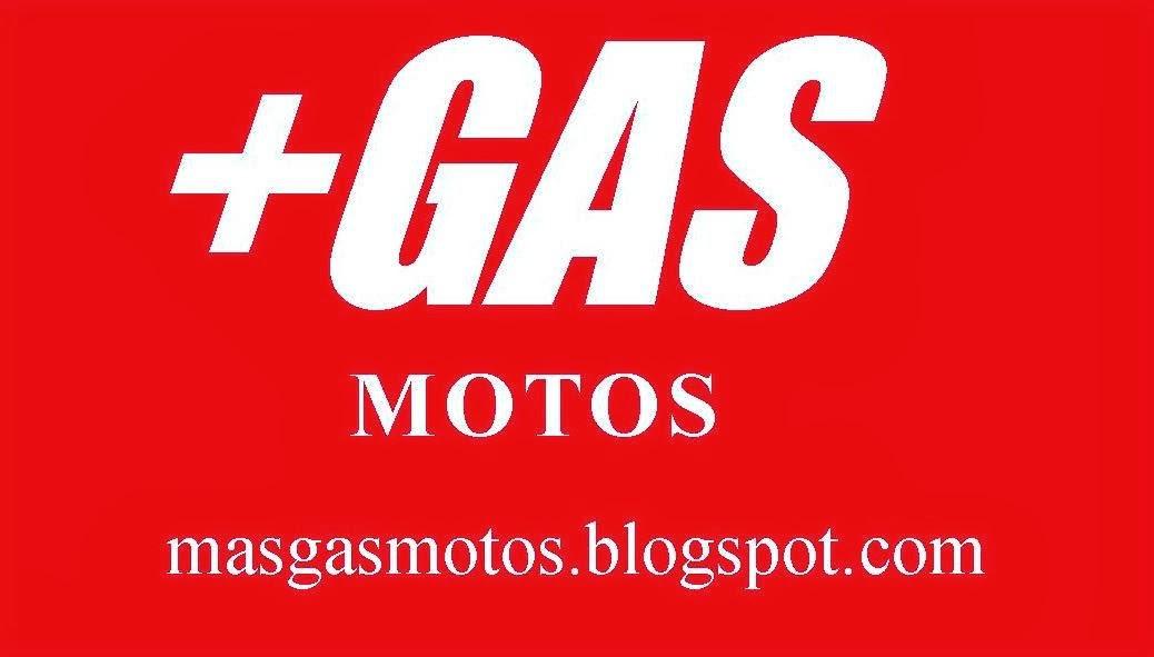 Tu blog de motos