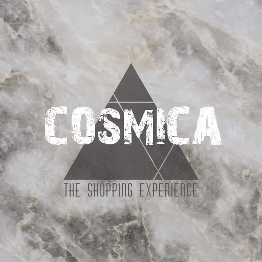 Cosmica Event