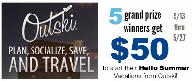 http://blogging-mamas.com/2014/05/say-hello-summer-vacations-outski-grand-prize-hellosummer/