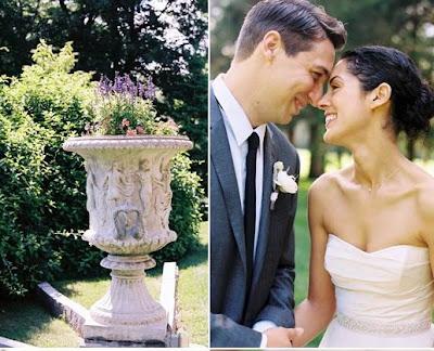 H Casamento lindo...!