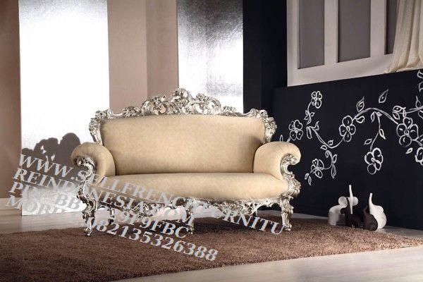 toko mebel jati klasik jepara sofa jati jepara sofa tamu jati jepara furniture jati jepara code 620