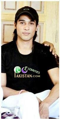 Muhammad Amir Come Back