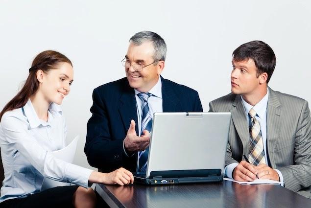 Trata bien  a tus empleados son la mejor cara de tu empresa