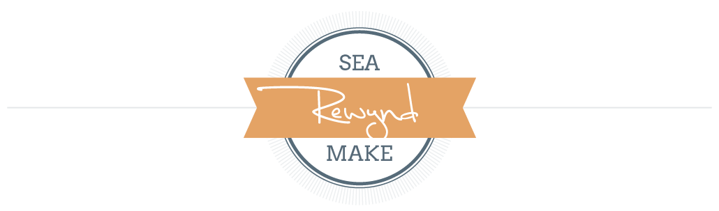 Sea Rewynd Make