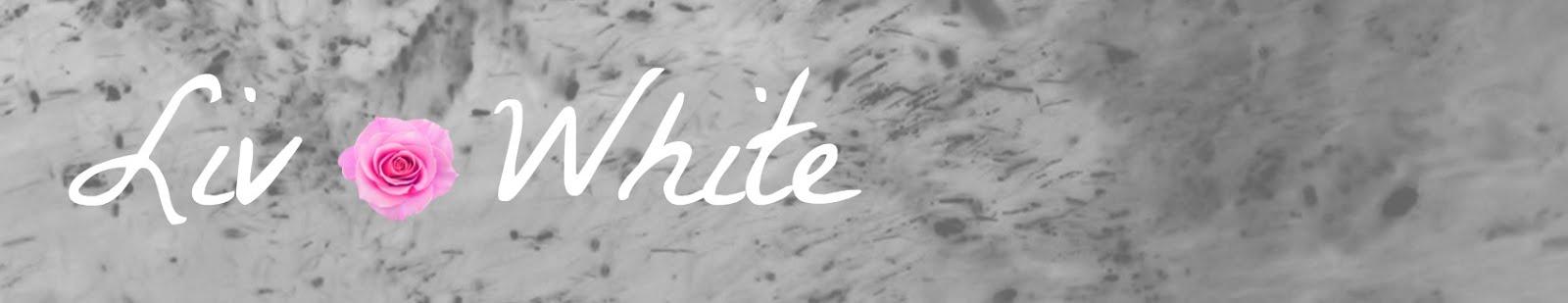 Liv.White14