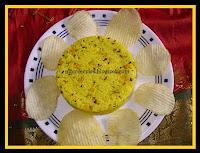 http://www.momrecipies.com/2010/10/rava-pulihora-with-lemon-nimmakaya-rava.html