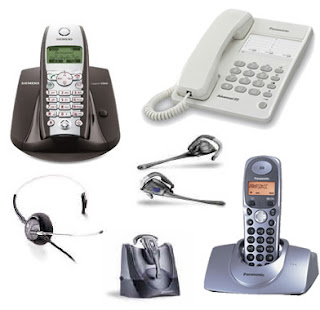 internet comunicacion telefonia movil acceso internet:
