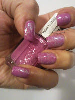 http://cathenail.blogspot.fr/2012/11/effet-marbre-au-cellophane.html