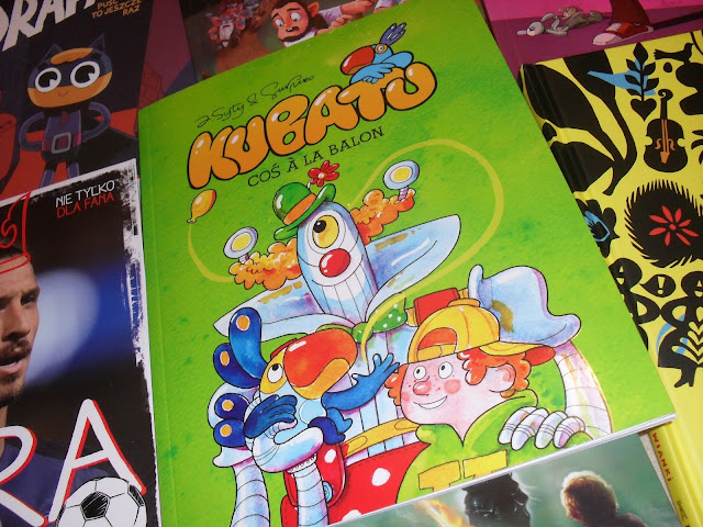 https://sklep.egmont.pl/komiksy/humor/p,kubatu-cos-la-balon-tom-2,11276.html