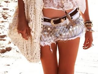 shorts_personalizado_09