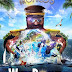 [PC Multi] Tropico 5 Waterborne-MULTI6-POSTMORTEM | Mega Uploaded Turbobit