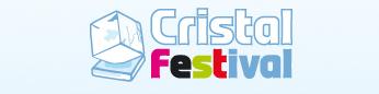 Cristal Festival 2011
