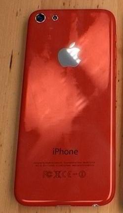 cheap iphone 2013