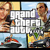 GTA 5 Highly Compressed Direct Download For PC