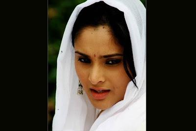 Sanju Weds Geetha, Kannada, Movies, Review,  Kannada, Nagashekhar