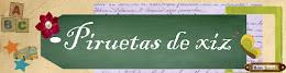 BLOGUE DA CLASE DE 5º E.I. - C (2014-2015)