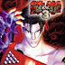 Download Tekken 3 Game Full Version Free