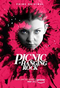 Picnic at Hanging Rock Poster