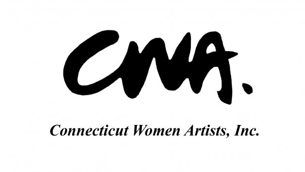 Member, CT Women Artists