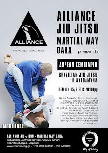 JIU-JITSU BRASILEIRO