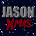 Fan Film Web Series: Jason Xmas Part 1